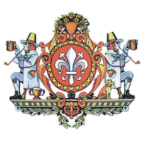 Logo Brasserie Andre