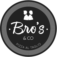 Logo Bros And Co