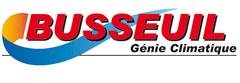 Logo Busseuil SA