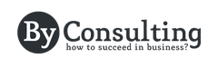 Logo By Consulting