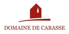 Logo Domaine de Cabasse - Vins