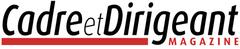 Logo Webmedias