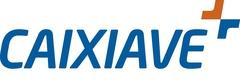 Logo CAIXIAVE - INDUSTRIA DE CAIXILHARIA SA