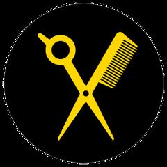 Logo Phygitime