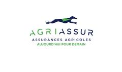 Logo Carprassur Courtage