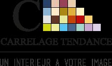 Logo Carrelage Tendance