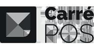 Logo Tacteo Software