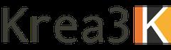 Logo Krea3