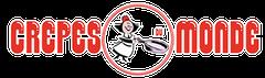 Logo Crepes du Monde