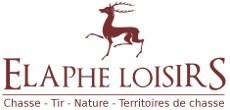 Logo Elaphe Loisirs