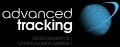 Logo Advanced Tracking