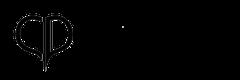 Logo Coeurs de Paris