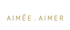 Logo Aimee Aimer