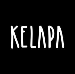 Logo Kelapa