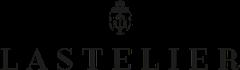 Logo Lastelier