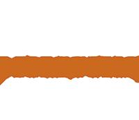 Logo Le Chalet des Moissons