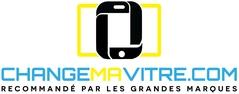 Logo Changemavitre Com