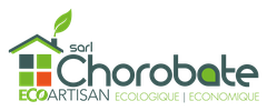 Logo SARL Chorobate
