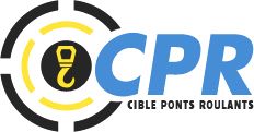 Logo Cible Ponts Roulants