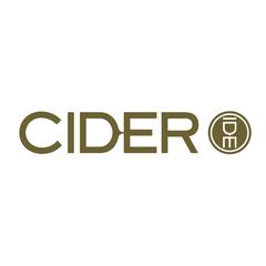Logo Cider
