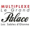 Logo Le Grand Palace