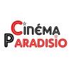 Logo Le Paradisio