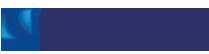 Logo Citadia Conseil