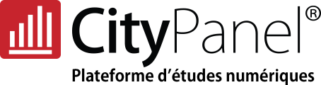 Logo City Panel SAS