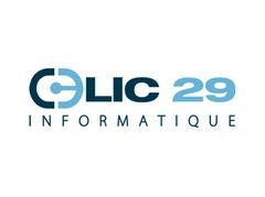 Logo Clic29