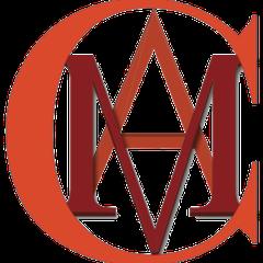 Logo Cma Morlot et Donikian