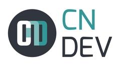 Logo Cn Developpement