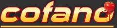 Logo Cofano Pizza