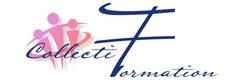 Logo Collectif Formation