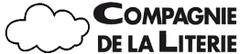 Logo Compagnie de la Literie