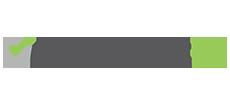 Logo Distriten