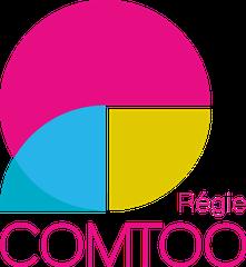 Logo Comtoo