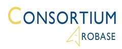 Logo Consortium Arobase