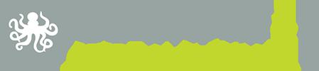 Logo L'Atelier de Stephane