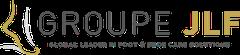 Logo Groupe Jlf