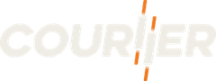Logo Couriier
