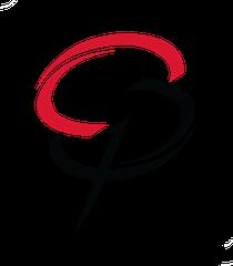 Logo Courtiprets