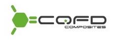 Logo Cqfd Composites