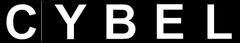 Logo Cybel