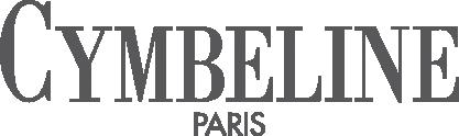 Logo Cymbeline Paris