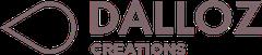 Logo Dalloz Creations