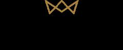 Logo Daylove Event