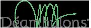 Logo Deambulons