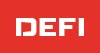Logo Defi International