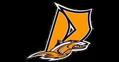 Logo Delalande Peche SARL