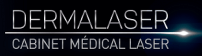 Logo Derma Laser